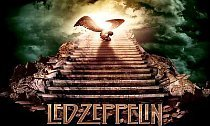 Led Zeppelin Wins in 'Stairway to Heaven' Trial