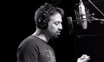 Lin-Manuel Miranda and Ben Platt Collaborate on 'Found Tonight'