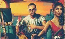 Logic Nabs Second No. 1 Album on Billboard 200 With 'Bobby Tarantino II'