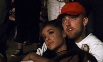 Mac Miller Wants to Cancel His Tour to Be by Ariana Grande's Side After Bombing