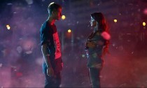 MGK Connects With Hailee Steinfeld in 'At My Best' Video