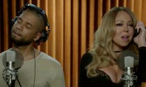 Mariah Carey Debuts New Song 'Infamous' for 'Empire' Series