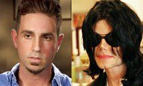 Wade Robson Slams MTV for Not Dropping MJ's Name From Vanguard Award