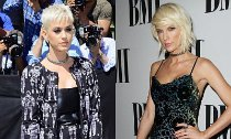Katy Perry and Taylor Swift to 'Perform Alongside' Each Other at MTV VMAs