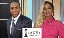 Music Nominations for 2018 NAACP Image Awards