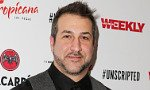 Joey Fatone is so sure there won't be NSYNC reunion.