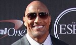 Dwayne 'The Rock' Johnson hints at his DC movie role.