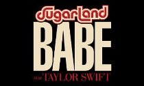 Taylor Swift Back to Country Roots in Sugarland's 'Babe'
