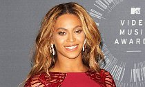 Beyonce May Perform a New Song at Super Bowl