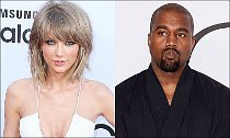 Taylor Swift Never Approved of Kanye's Offensive Lyrics on 'Famous'