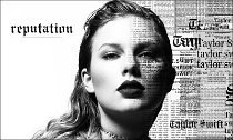 Taylor Swift Unveils New Track 'Gorgeous'