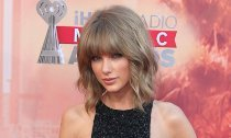 Who Is the Child on Taylor Swift's New Track 'Gorgeous'?