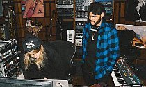 The Weeknd Releases Cashmere Cat Collaboration 'Wild Love' in Full