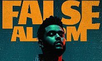 The Weeknd Releases New Single 'False Alarm'
