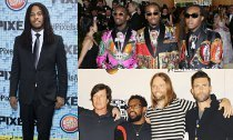 Waka Flocka Flame Blasts Maroon 5 Super Bowl Halftime Show Rumors
