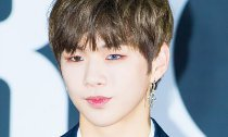 Sick Kang Daniel Looks Weak at Wanna One's Fan Meeting