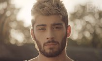 Zayn Malik Previews First Solo Track 'Befour'