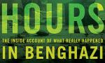 Michael Bay's Benghazi Movie Gets Release Date and Official Title