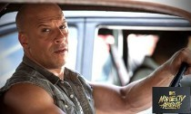 'Fast and Furious' Movie Franchise to Receive MTV Generation Award