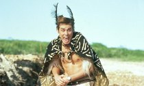 'Ace Ventura 3' Planned With Possible Return of Jim Carrey