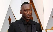Mahershala Ali to Play Two Roles in 'Alita: Battle Angel'