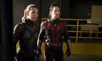 'Ant-Man' TV Spot Confirms an Avenger Cameo