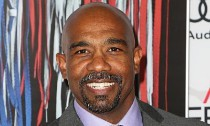 'Aquaman' Casts Michael Beach in Potentially Significant Role