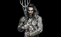 'Aquaman' Release Date Is Pushed Back