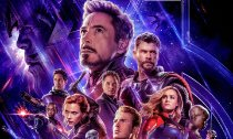 'Avengers: Endgame' Confirmed to Be 3 Hours Long