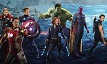 'Avengers: Age of Ultron' credits scene surfaces.