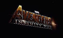 Marvel Confirms 'Avengers: Infinity War' Is One Movie