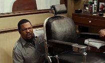'Barbershop 3' Trailer Addresses Gang Violence