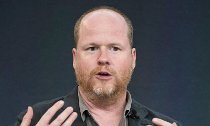 Joss Whedon Drops Out of DC's 'Batgirl' Movie, Fans Rejoice