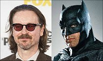 Matt Reeves Backs Out of Directing Ben Affleck's 'The Batman'