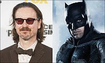 Matt Reeves Is Officially Announced to Direct 'The Batman'