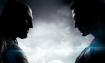 Batman Is Seeking Superman in 'Dawn of Justice' Final Trailer