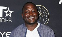 Hannibal Buress Joins the Cast of 'Baywatch' Movie