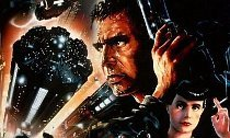 'Blade Runner 2' Set Collapse Kills Construction Worker