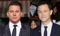 Channing Tatum & Joseph Gordon-Levitt to Star in R-Rated Musical Comedy