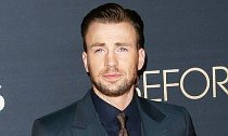Chris Evans Feels 'Rage' Over 'Last Tango in Paris' Real Rape Scene