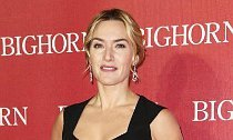 Kate Winslet May Join Will Smith in 'Collateral Beauty'