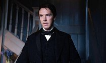 First Look at Benedict Cumberbatch as Thomas Edison in 'Current War'