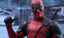 T.J. Miller Hints at 'Dark' Plot and Tone in 'Deadpool 2'
