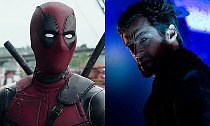 Ryan Reynolds Wants 'Deadpool' / 'Wolverine' Crossover
