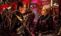 Doug Liman Says 'Edge of Tomorrow 2' May Start Filming Soon