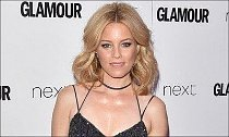 Elizabeth Banks Deemed 'Too Old' to Play Mary-Jane at 28