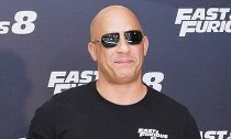 F. Gary Gray Confirms 'Fast and Furious 8' Directing Gig