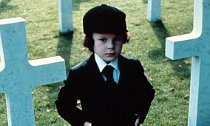 'The Omen' Prequel Movie in the Works at Fox