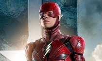 'The Flash' Movie Eying Robert Zemeckis as Director
