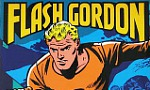 'Star Trek 3' scribes are writing new 'Flash Gordon' movie.